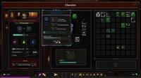 Cкриншот The Slormancer + OST Bundle, изображение № 2783733 - RAWG