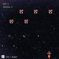 Cкриншот The Last Spaceship (Thong Nguyen), изображение № 2382848 - RAWG