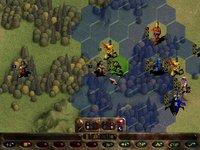 Cкриншот Warhammer 40,000: Rites of War, изображение № 228968 - RAWG