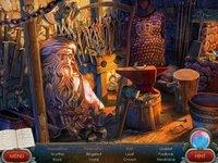 Dark Angels: Masquerade of Shadows screenshot, image №121559 - RAWG