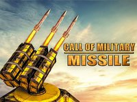 Cкриншот Call of Military Missile, изображение № 1809211 - RAWG