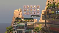 Cкриншот A Shopping Trip to Eklan Tor, изображение № 2538017 - RAWG