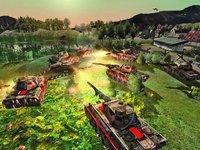 Cкриншот War Front: Другая мировая, изображение № 424460 - RAWG