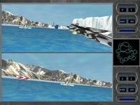 Cкриншот Speedboat Attack, изображение № 318206 - RAWG
