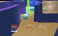 Cкриншот Maze Mixed Shape, изображение № 2410131 - RAWG