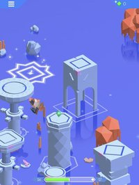 Cкриншот Tricky Pillars, изображение № 2043981 - RAWG