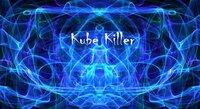 Cкриншот Kube Killer, изображение № 2793917 - RAWG