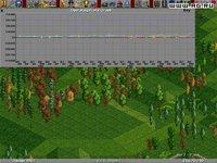 Transport Tycoon Deluxe screenshot, image №314209 - RAWG