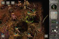 Cкриншот Call of Cthulhu: The Wasted Land, изображение № 214586 - RAWG