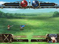 Cкриншот Crimson Sword Saga: Tactics Part I, изображение № 658799 - RAWG