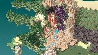 Unexplored 2: The Wayfarer's Legacy screenshot, image №2015274 - RAWG