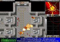 Cкриншот Command & Conquer: Red Alert, изображение № 324253 - RAWG