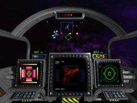 Wing Commander: Privateer Gemini Gold screenshot, image №421756 - RAWG