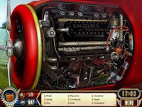 Cкриншот The Search for Amelia Earhart, изображение № 178207 - RAWG