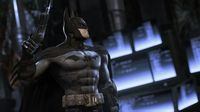 Cкриншот Batman: Return to Arkham, изображение № 8872 - RAWG