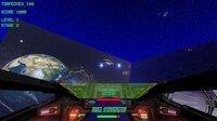 Cкриншот Aliens With Asteroids, изображение № 2807605 - RAWG