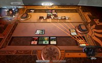 Cкриншот Magic: The Gathering - Duels of the Planeswalkers, изображение № 1781105 - RAWG