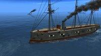 Victorian Admirals screenshot, image №204568 - RAWG