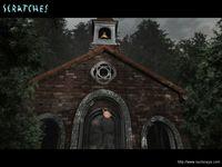 Cкриншот Шорох, изображение № 381460 - RAWG