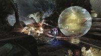 Cкриншот Bayonetta, изображение № 211614 - RAWG