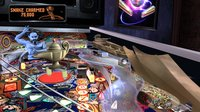 Cкриншот The Pinball Arcade, изображение № 591814 - RAWG