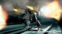 Cкриншот Armored Core: For Answer, изображение № 527106 - RAWG