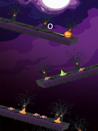 Cкриншот Halloween Jump!, изображение № 1717120 - RAWG