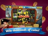 Cкриншот Slots Club, изображение № 1722970 - RAWG