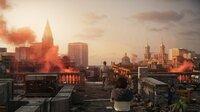 Far Cry 6 screenshot, image №2440640 - RAWG
