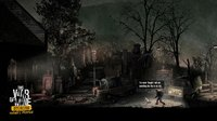This War of Mine: Stories - Season Pass screenshot, image №703018 - RAWG