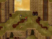 Cкриншот Vagrant Hearts, изображение № 125778 - RAWG
