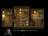 Thorne - Death Merchants screenshot, image №143002 - RAWG