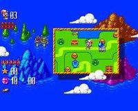 Cкриншот Mr. Nutz: Hoppin' Mad, изображение № 749276 - RAWG