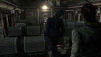 Resident Evil: Origins Collection screenshot, image №1912412 - RAWG