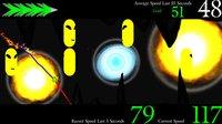 Turtle: Voidrunner screenshot, image №666422 - RAWG