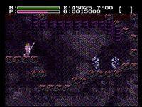 Faxanadu (1987) screenshot, image №735659 - RAWG
