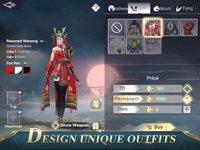 Cкриншот Perfect World Mobile, изображение № 2160653 - RAWG