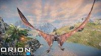Cкриншот ORION: Prelude, изображение № 100081 - RAWG