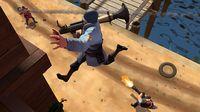 Team Fortress 2 screenshot, image №97911 - RAWG