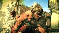 Cкриншот Enslaved: Odyssey to the West, изображение № 540008 - RAWG