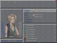 Cкриншот Echoes Of Aetheria, изображение № 90766 - RAWG