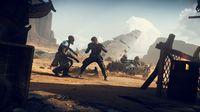 Cкриншот Mad Max, изображение № 29073 - RAWG