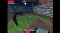 Cкриншот Dime Till Die v000, изображение № 2591492 - RAWG