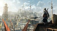 Assassin's Creed Revelations screenshot, image №214803 - RAWG