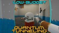 Cкриншот Low-Budget Quantum Tunneling, изображение № 2874247 - RAWG