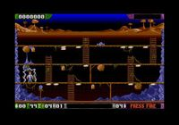 Cкриншот A Prehistoric Tale, изображение № 745061 - RAWG