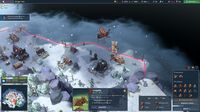 Northgard screenshot, image №90422 - RAWG