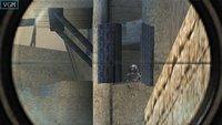 Cкриншот Call of Duty: Roads to Victory, изображение № 2096608 - RAWG