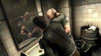 Cкриншот Tom Clancy's Splinter Cell: Conviction, изображение № 183665 - RAWG