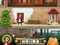 Cкриншот Как достать соседа. Каникулы олигарха, изображение № 534570 - RAWG